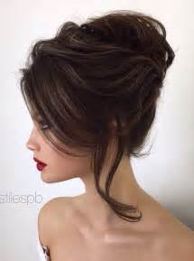 hair styles for a concert picture 7
