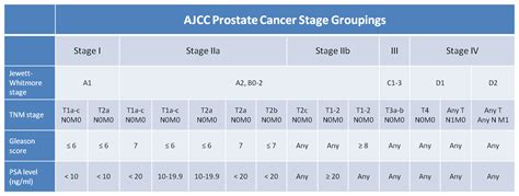 prostate cancer staging picture 7