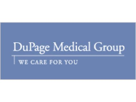 dupage health specialists lisle il picture 1