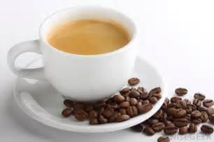 susu coffee bean picture 6