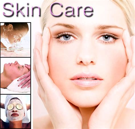 skin care tips picture 1