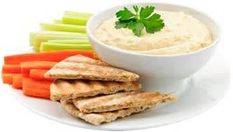 Garlic cholesterol picture 7