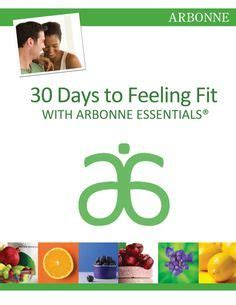 arbonne 30 coffee picture 6