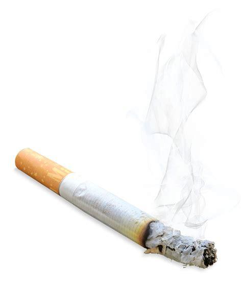 cigarette picture 5