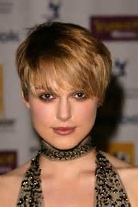 kiera knightly short hair picture 18