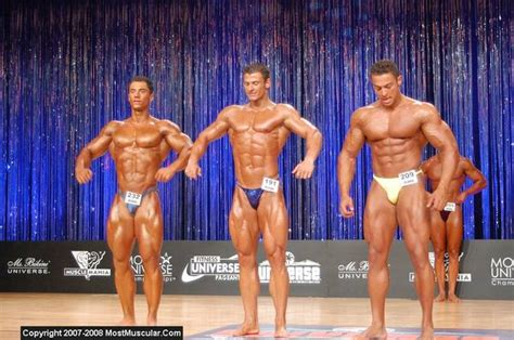 watch testosterone 2004 online picture 1
