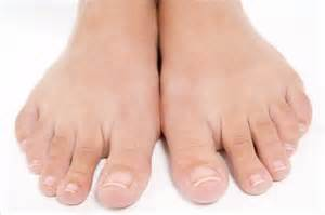 tea tree oil for toe nail fungus picture 5