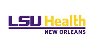 lsu health science picture 2