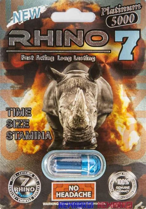 who sells rhino 7 pills picture 3