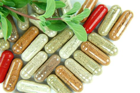 what are the herbal pills or medicines that picture 9