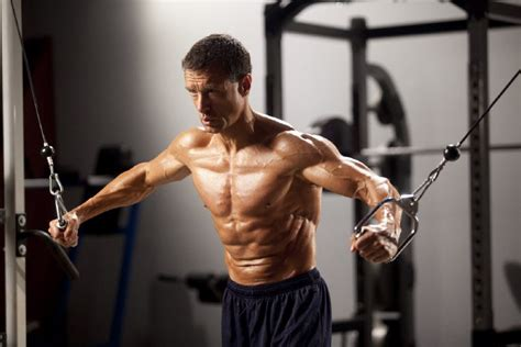 definition of muscle strenght picture 2