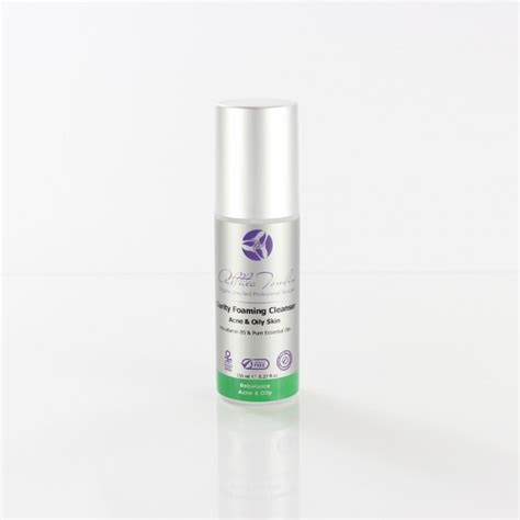 althea for acne treatment picture 2