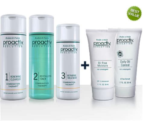 proactivy acne skin care picture 13