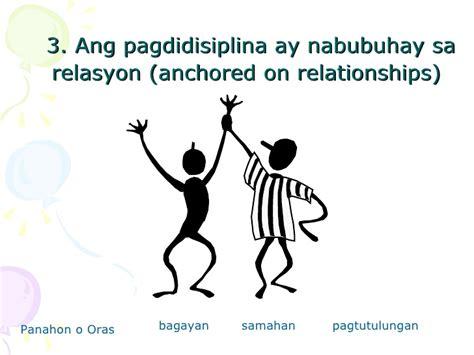 paano ba ang tamang pag aalaga o kaya pag tamim ng picture 6