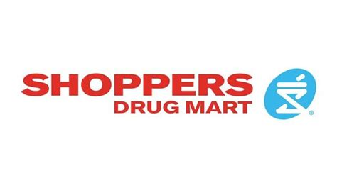inhibitor by shoppers drug mart does it work picture 5