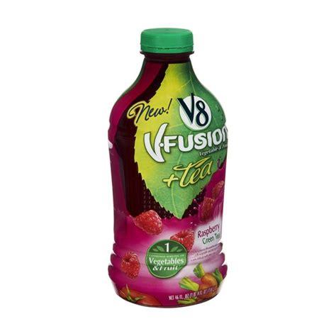acai green tea fusion picture 15