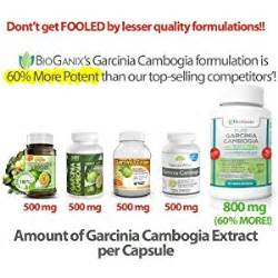 garcinia cambogia extract 3000mg picture 9