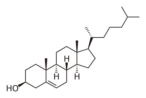 testosterone pellets onset of action picture 1