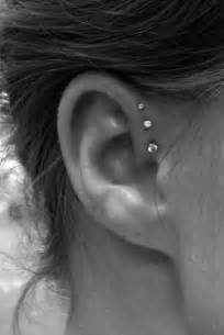 earpiercing for weight loss picture 6