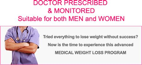 what is the differance between hgh & hcg picture 18