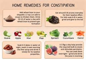 home remedies for bowel movements picture 3