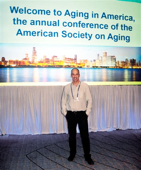 american society on aging picture 5