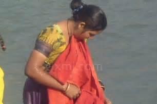 mallu bath picture 3