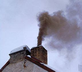 beneath the smoke picture 1