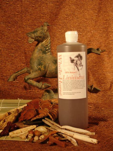 wellness laminitis mullein picture 18