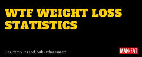 weight loss with statistical data picture 19