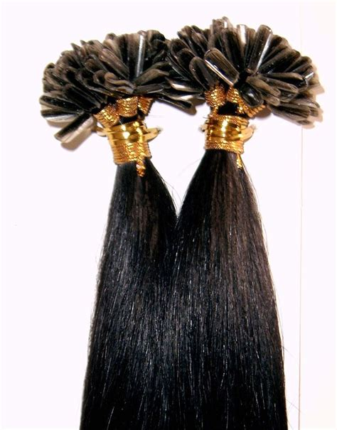 keratin hair extensions reviews picture 18