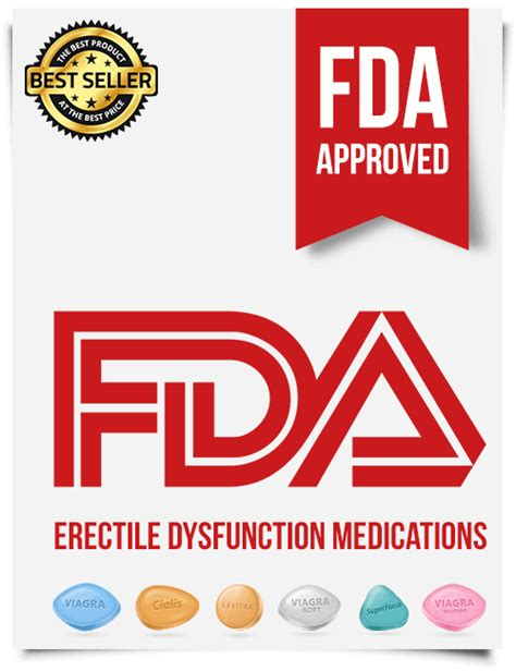 fda approved pills for erectile dysfunction picture 1