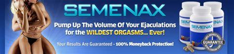 semenax benefits picture 1