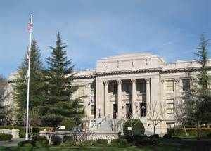 california joint legal custody out of state travel picture 6