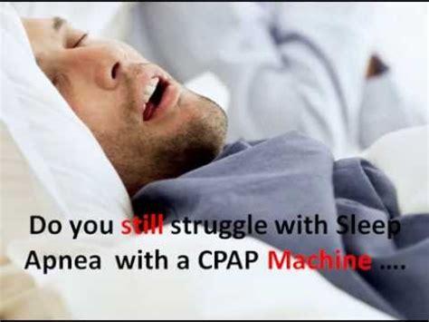 oklahoma sleep apnea treatment picture 3