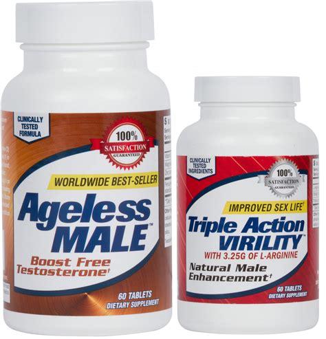 Triple action virility picture 10