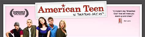 american picture 1