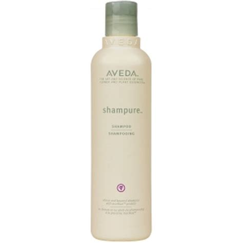 aveda hair products picture 15