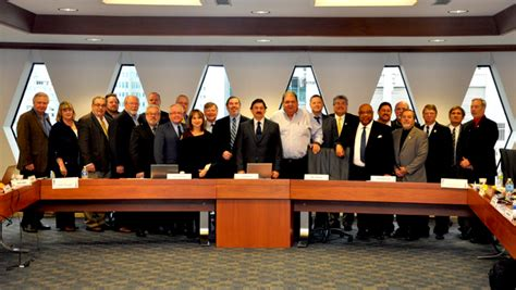 american line builders joint apprenticeship & training committee picture 7