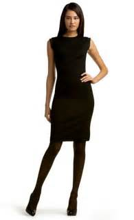 lbd picture 2