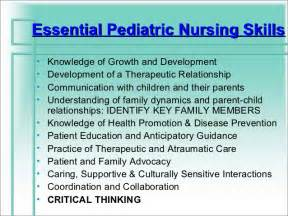nursing care for pediatric patients with gastrointestinal dis picture 13
