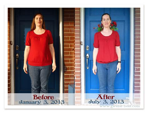 topomax and weight loss picture 9