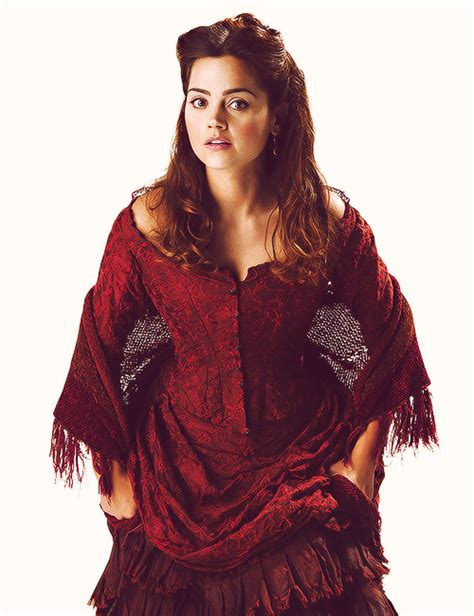 dr who breast expansion picture 7