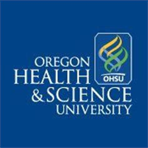 oregon health science university picture 3