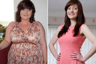 weight loss 4 idiots can you mix up picture 5
