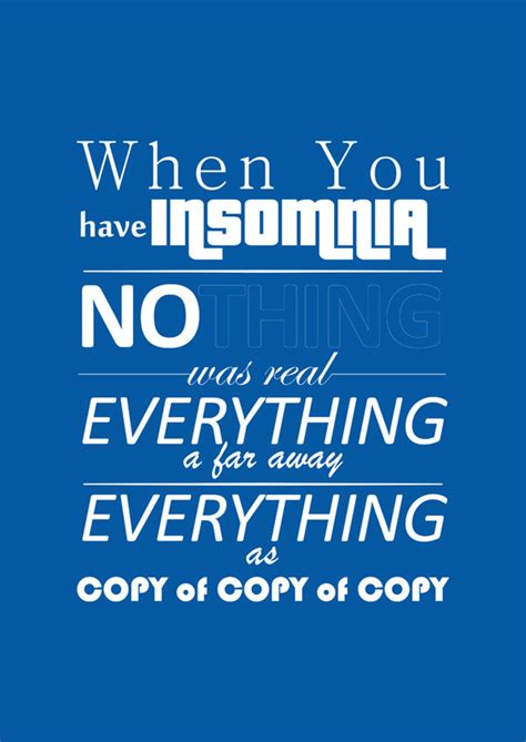 famous quotes about insomnia picture 15