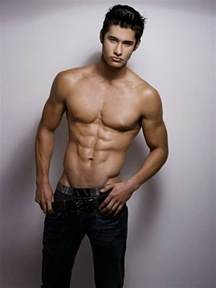 pinoy male celebrity flip picture 14
