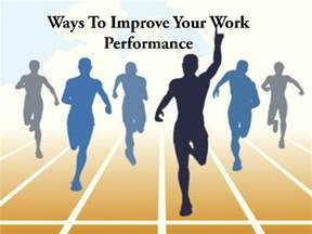 ways to improve ual performance picture 1