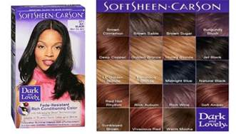 dark and lovely hair care picture 9
