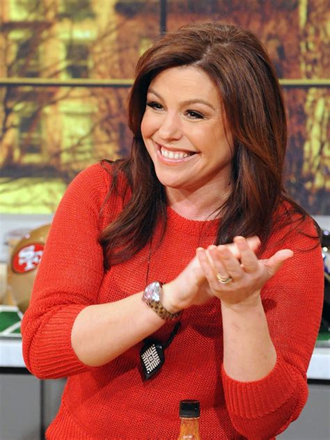 rachael ray show on thyroid picture 6